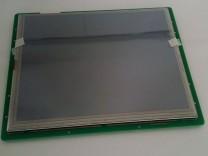 10,4 inch LCD ekran